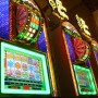 The Benefits of Online Casino gaming
