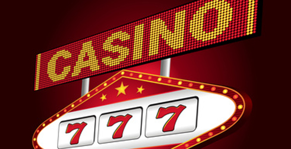online casino gambling site www 777 casino games com