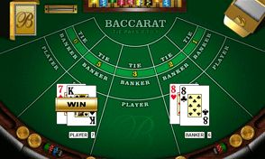 Online casino card games compulsive gambling treatments