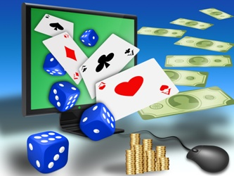 Best Poker Sites Online, Mobile Online Casino